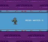 MegaWaterSpresentacion