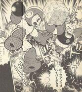 GutsMan-derrotado-Ikehara2