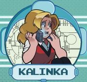 KalinkaArchie