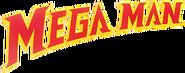 Logo1991-C