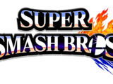Super Smash Bros. para Nintendo 3DS / Wii U