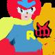 Rockyou78Avatar2014