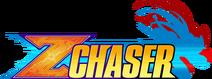 Zchaser-logo