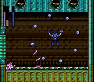 Megaman-ayr-10-3