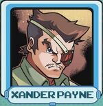 XanderPaynePerfil