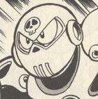SkullMan-Ikehara2