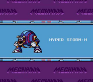 HyperStormHpresentacion