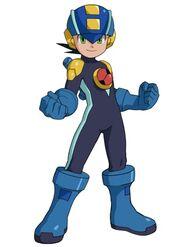 Megaman2MMNT