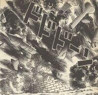 WilyCastillo3-Ikehara
