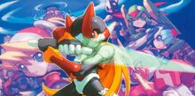 Mega-Man-Zero-ZX-Legacy-collection-retrospective-1-pic000-e1582122905749-1620x800
