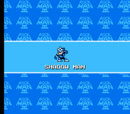 ShadowMan-PresentaciónJ