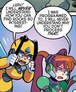 VesperWoman-and-QuakeWoman-8