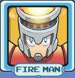 FireManArchie