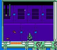 MM4-DiveMan-Misil