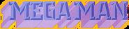 Logo-1990