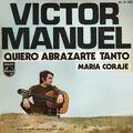 Víctor Manuel - Quiero abrazarte tanto.jpg