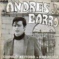 Andrés do Barro - Corpiño xeitoso.jpg
