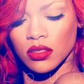 Rihanna-load.png