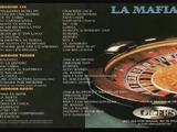La Mafia Vol. 2