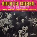 The New Vaudeville Band - Winchester Cathedral.jpg