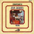 Jean Jacques - Mama.jpg