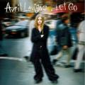 Avril Lavigne Let Go.png