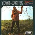 Tom Jones - I'm coming home.jpg