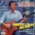 Adamo - Inch' Allah.jpg