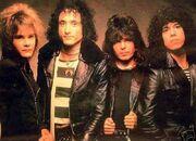 Quiet-riot-1983-lineup
