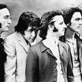 Beatles-608x435