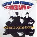 The Spencer Davis Group - Sittin' and thinkin'.jpg