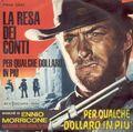 Ennio Morricone - La resa dei conti.jpg