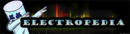Electropedia Logo
