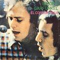 Simon & Garfunkel - El cóndor pasa.jpg