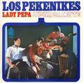 Los Pekenikes - Lady Pepa.jpg