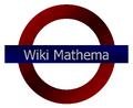 Logo WikiMathema.PNG