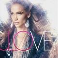 Jennifer López-love?.jpg