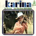 Karina - Las flechas del amor.jpg