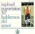 Raphael - Hablemos del amor.jpg