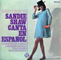 Sandie Shaw - Marionetas en la cuerda.jpg
