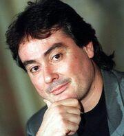 Edgar Efraín Fuentes