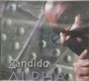 Tapa delantera Alpha Bandido 01