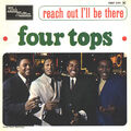 Four Tops - Reach out I'll be there.jpg