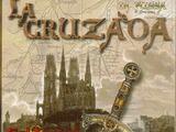 La Cruzada Vol. 1