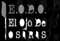 Logo EODO.PNG