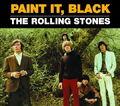 The Rolling Stones - Paint it, black.jpg