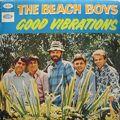 The Beach Boys - Good vibrations.jpg