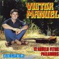 Víctor Manuel - Paxarinos ' El abuelo Vitor.jpg