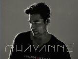 Humanos a Marte (canción de Chayanne)