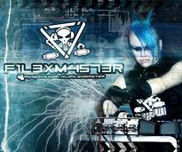 Imagen Filexmaster
